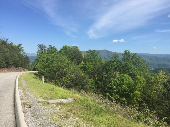 Lots and Land - Sevierville, TN (photo 1)