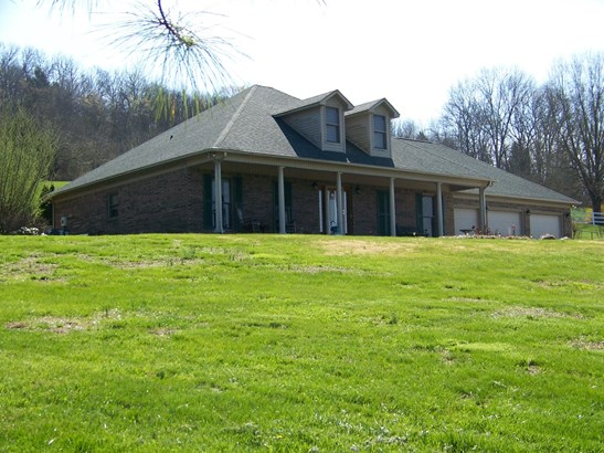 Residential/Single Family - Lynnville, TN (photo 1)