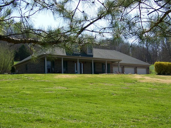 Residential/Single Family - Lynnville, TN (photo 2)