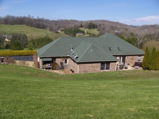 Residential/Single Family - Lynnville, TN (photo 3)