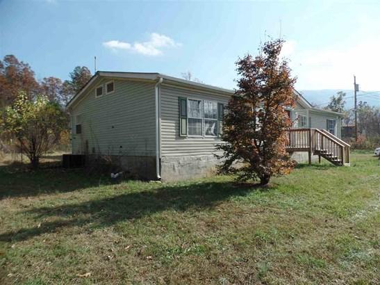 Residential/Single Family - Greeneville, TN (photo 2)