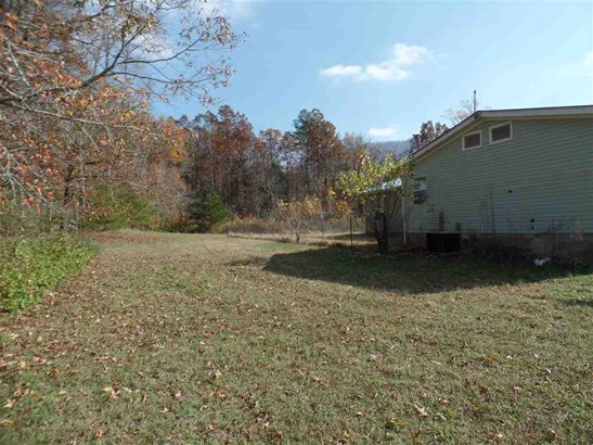Residential/Single Family - Greeneville, TN (photo 5)