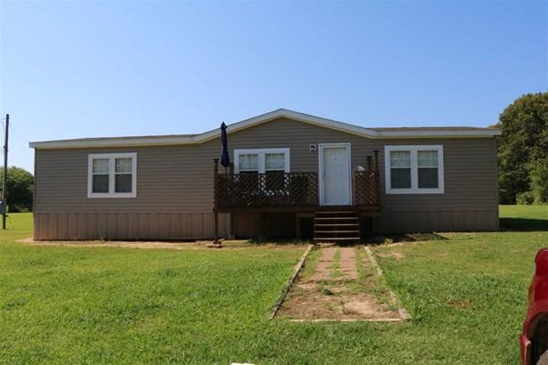 Residential/Single Family - Morton, MS (photo 1)
