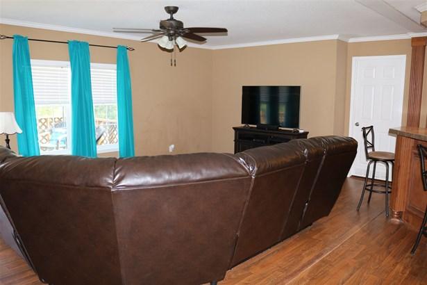 Residential/Single Family - Morton, MS (photo 2)