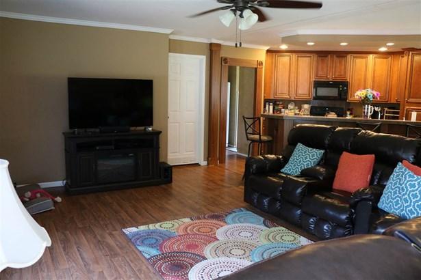 Residential/Single Family - Morton, MS (photo 4)