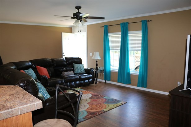 Residential/Single Family - Morton, MS (photo 5)