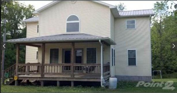 Residential/Single Family - Allardt, TN (photo 2)