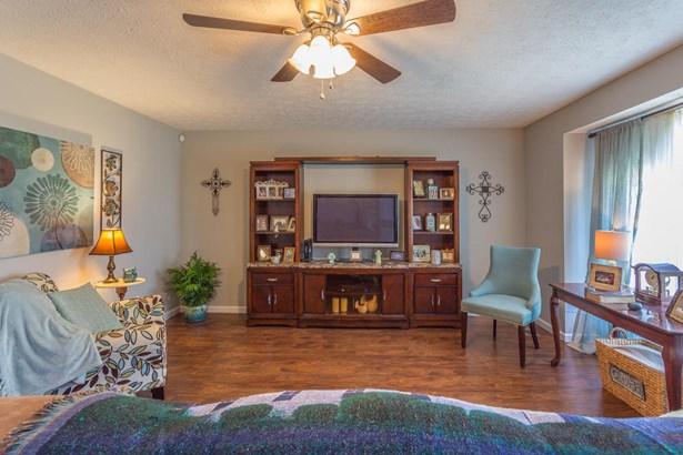 Residential/Single Family - Rossville, GA (photo 5)