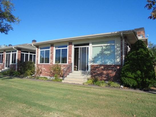 Residential/Single Family - Grove, OK (photo 2)