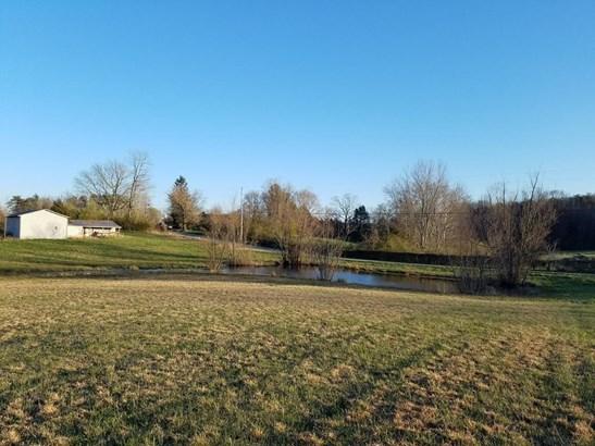 Lots and Land - Doyle, TN (photo 1)