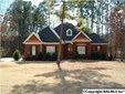 Residential/Single Family - SCOTTSBORO, AL (photo 1)
