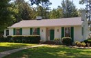 Residential/Single Family - Ripley, MS (photo 1)