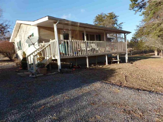 Residential/Single Family - Bulls Gap, TN (photo 2)