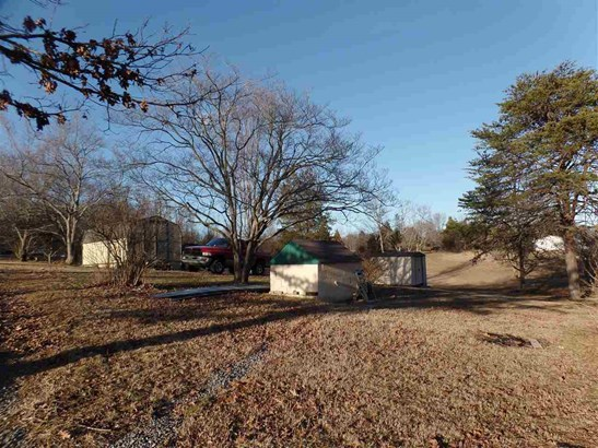 Residential/Single Family - Bulls Gap, TN (photo 3)