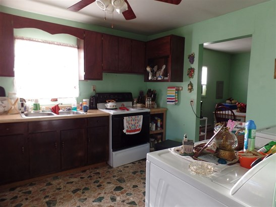 Residential/Single Family - Bulls Gap, TN (photo 5)
