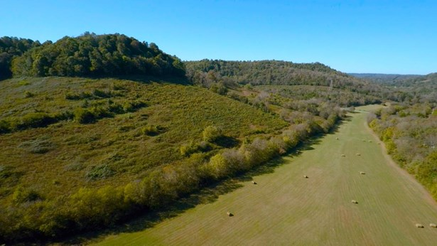 Lots and Land - Buffalo Valley, TN (photo 1)