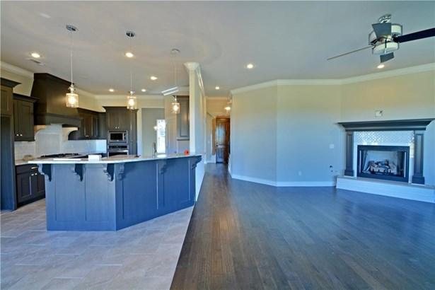 Residential/Single Family - Rogers, AR (photo 5)