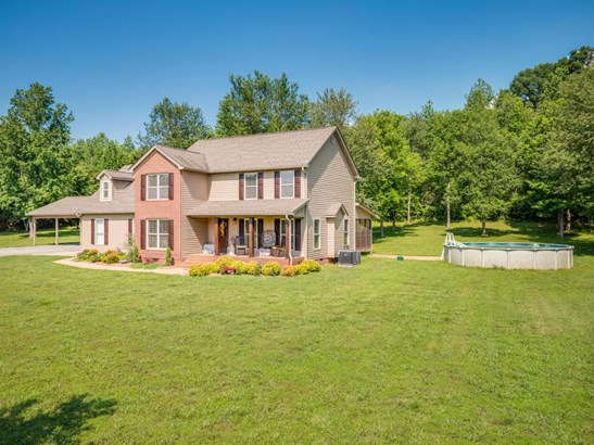 Residential/Single Family - Ooltewah, TN (photo 5)