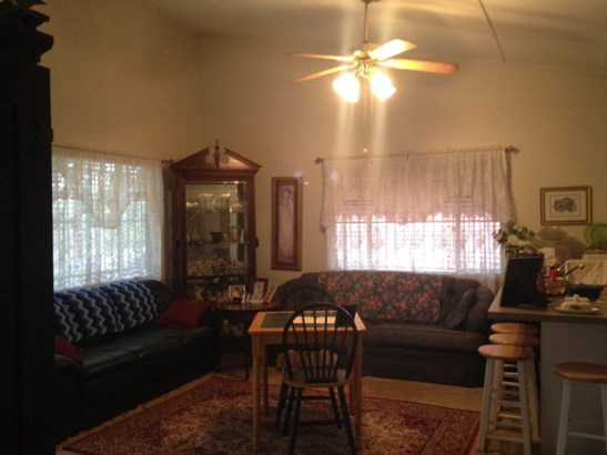 Residential/Single Family - Liberty, MS (photo 2)