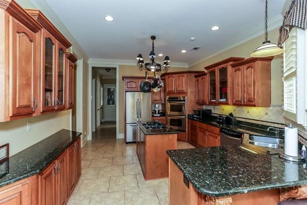 Residential/Single Family - Germantown, TN (photo 5)