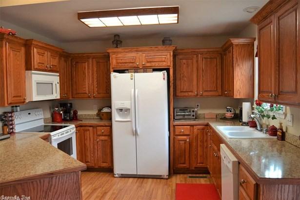 Residential/Single Family - Higden, AR (photo 4)