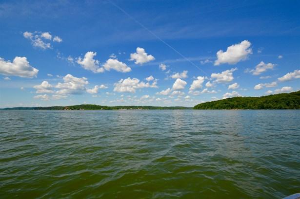 Lots and Land - Waverly, TN (photo 1)