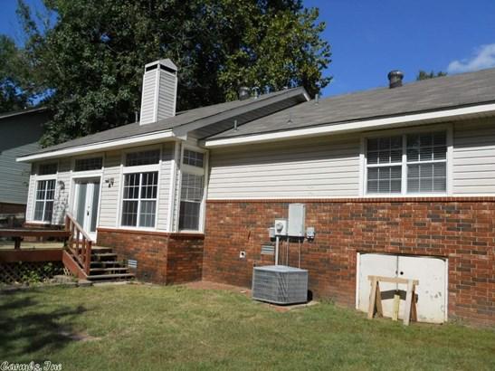 Residential/Single Family - Benton, AR (photo 3)