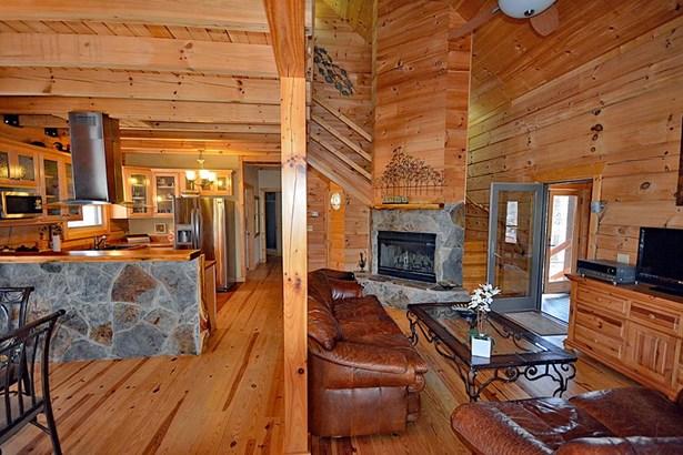 Residential/Single Family - Altamont, TN (photo 3)