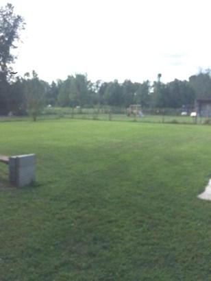 Residential/Single Family - Lawrenceburg, TN (photo 3)