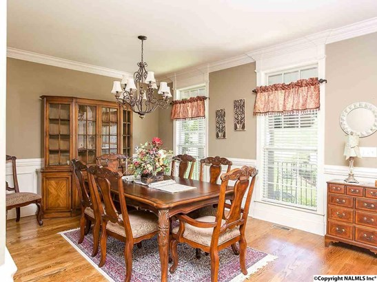 Residential/Single Family - HARVEST, AL (photo 5)