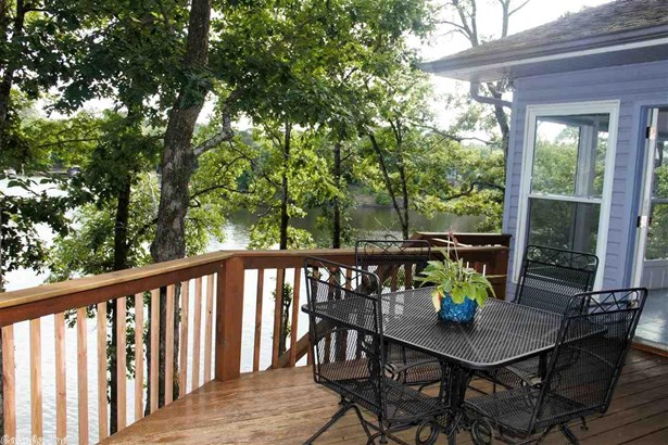 Residential/Single Family - Hot Springs Village, AR (photo 4)
