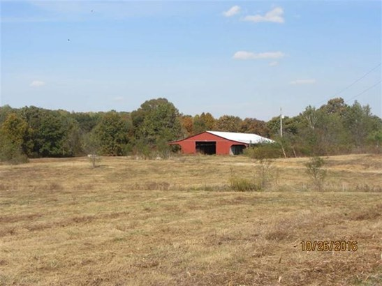 Lots and Land - Delano, TN (photo 2)