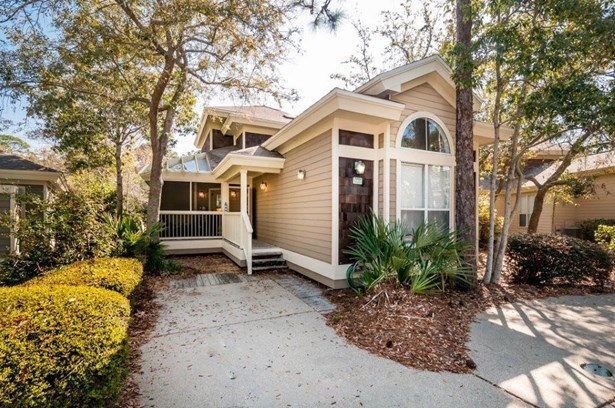 Residential/Single Family - Destin, FL (photo 1)