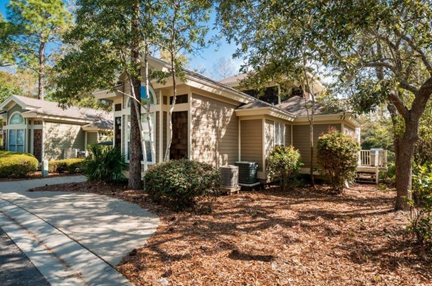 Residential/Single Family - Destin, FL (photo 2)