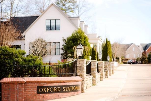 Condo - OXFORD, MS (photo 3)