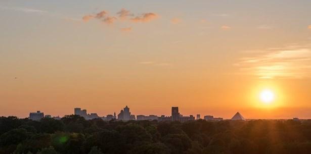 Condo - Memphis, TN (photo 1)
