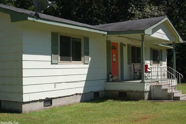 Residential/Single Family - Casscoe, AR (photo 3)
