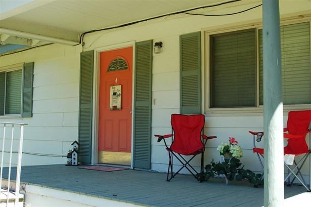 Residential/Single Family - Casscoe, AR (photo 4)