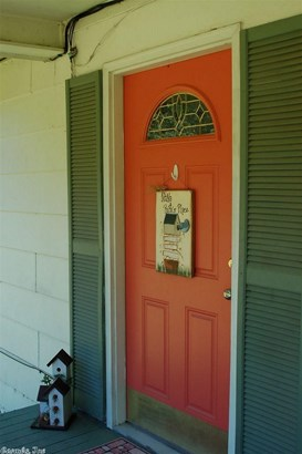 Residential/Single Family - Casscoe, AR (photo 5)