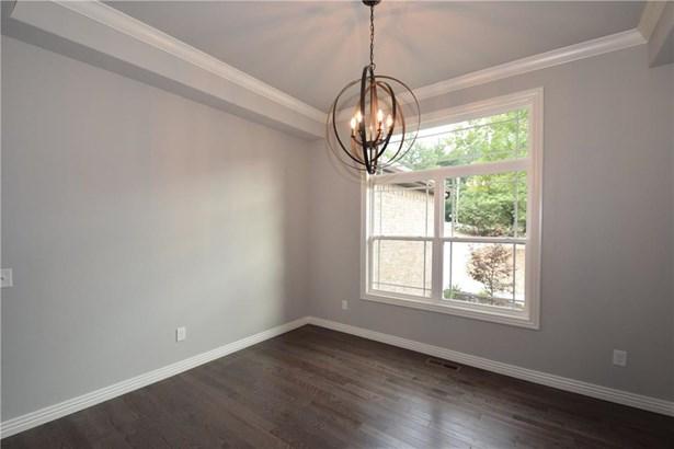 Residential/Single Family - Bella Vista, AR (photo 3)