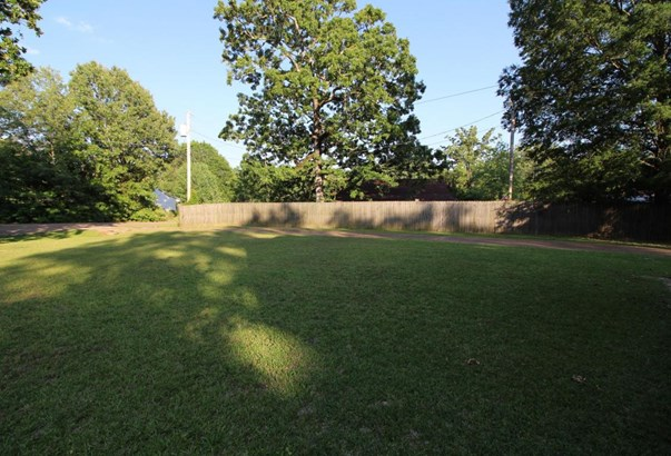 Residential/Single Family - West Point, MS (photo 3)