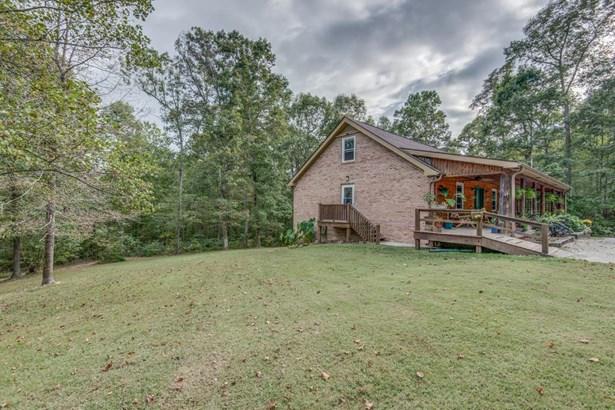 Residential/Single Family - White Bluff, TN (photo 4)