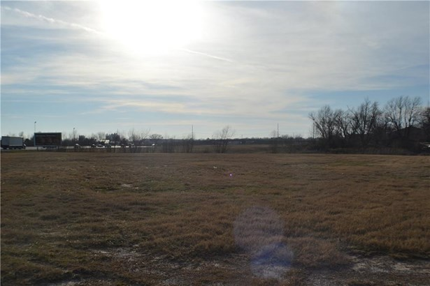 Lots and Land - Siloam Springs, AR (photo 5)