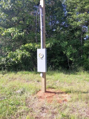 Lots and Land - Sumrall, MS (photo 3)
