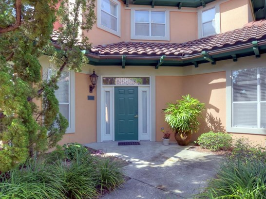 Residential/Single Family - Miramar Beach, FL (photo 1)