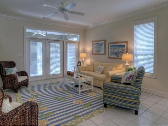 Residential/Single Family - Miramar Beach, FL (photo 4)