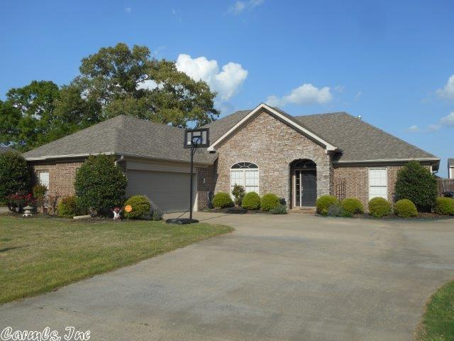 Residential/Single Family - Searcy, AR (photo 3)