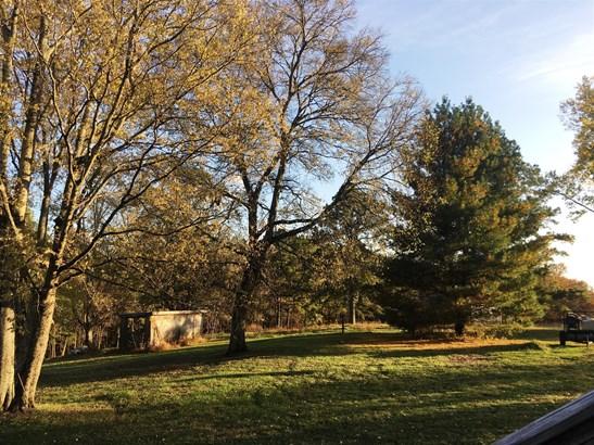 Residential/Single Family - Santa Fe, TN (photo 4)