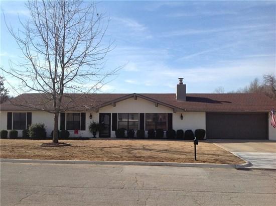 Residential/Single Family - Siloam Springs, AR (photo 2)