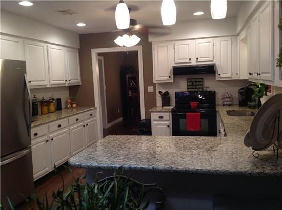 Residential/Single Family - Siloam Springs, AR (photo 4)